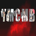 YMCMB Live Wallpaper icon