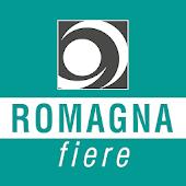 Romagna Fiere
