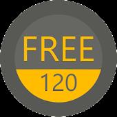 JEOS: Groove Metronome FREE