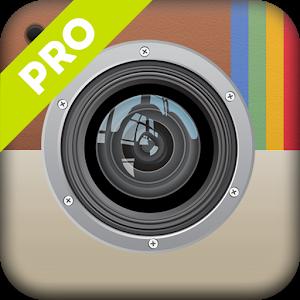 Fisheye Camera Pro APK Cracked Free Download | Cracked