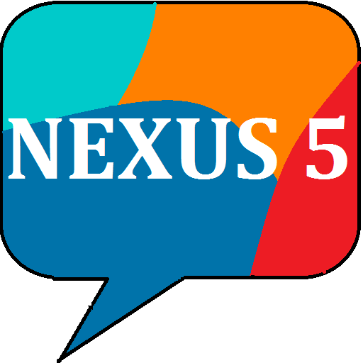 android 4.4 kitkat apk