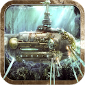 EXOTIC SUBMARINE ADVENTURE icon