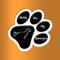 Starting Over Dog Rescue icon