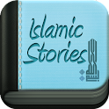 Islam Stories icon