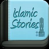 Islam Stories