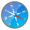 GPX reader icon