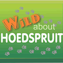 Wild About Hoedspruit icon