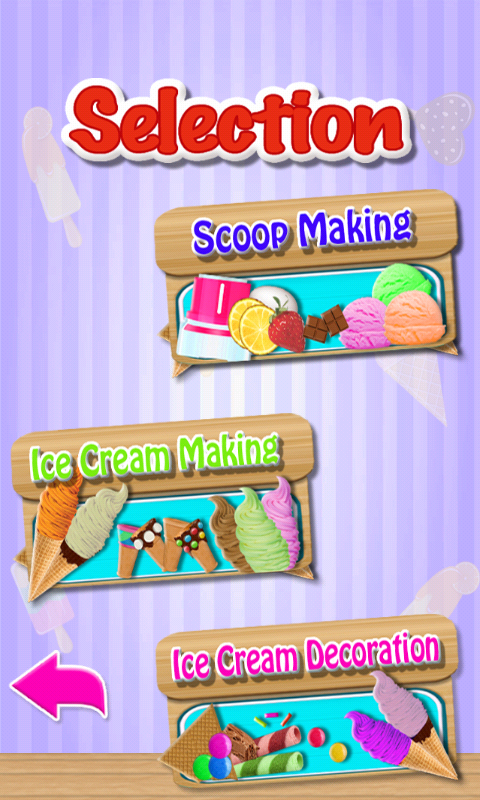 5. compatibility add to wishlist adding added to wishlist remove removing  ... ➤. Ice Cream Maker Game To Play Online ...