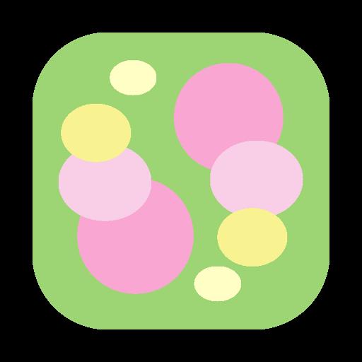 アプリのおすすめ 〜おすすめアプリの情報交換〜 LOGO-APP點子