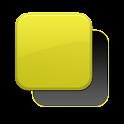 TapaRama – Tap Tap Precision icon