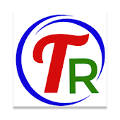Tax Reckoner