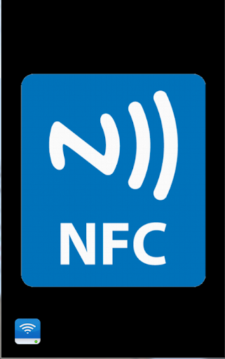 安卓電話NFC快速設定