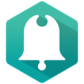Puzzle Alarm Clock icon