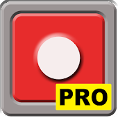 Spy Video Recorder PRO icon
