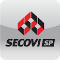 Secovi icon