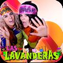 Las Lavanderas Fans App icon