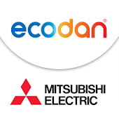 Ecodan Selection Tool