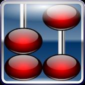 Abacus Supreme