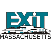 EXIT Realty - Massachusetts