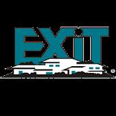 EXIT Realty - Massachusetts