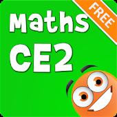 iTooch Mathématiques CE2