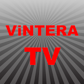 ViNTERA.TV (no advertising)