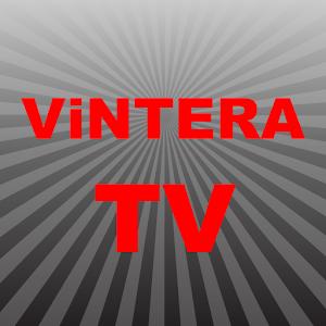Скачать приложения винтера на телевизор