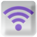 Wireless Password/Free WIFI! icon
