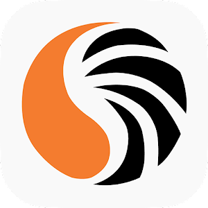 Free Apk android  Sundyne 1.0.4  free updated on