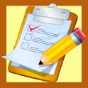 YGS-LYS-TEOG Hesaplama icon