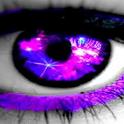 Eye Scanner Prank icon