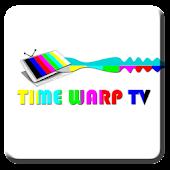 TIME WARP TV