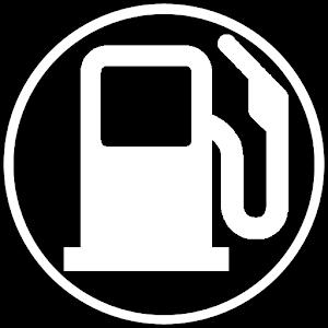 billig tanken benzin preise apk download. Black Bedroom Furniture Sets. Home Design Ideas