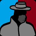 Checkpoint Delta icon