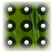 Locale Lock Pattern Plug-in