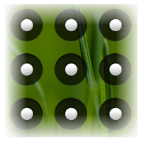 Locale Lock Pattern Plug-in 1.3.1