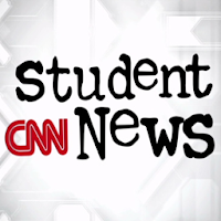 cnn student news android applion
