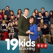 19 Kids & Counting