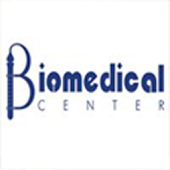 Biomedical Center Srl