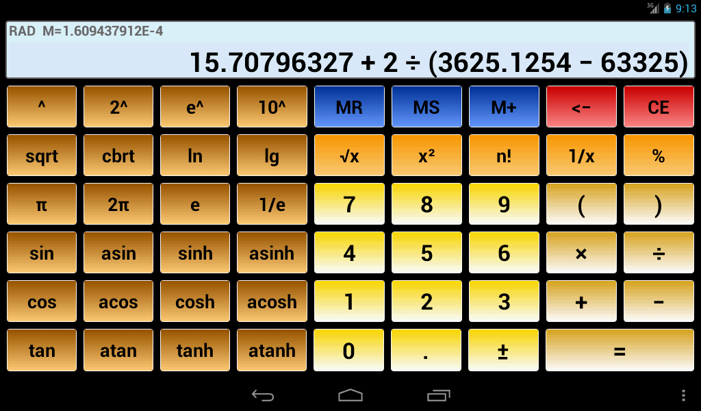 win in binary options