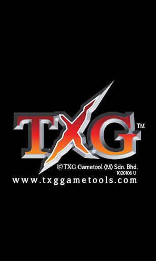 TXG Apps