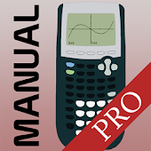 Graphing Calculator TI-84 PRO