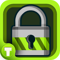 Fast App lock 3.33.1