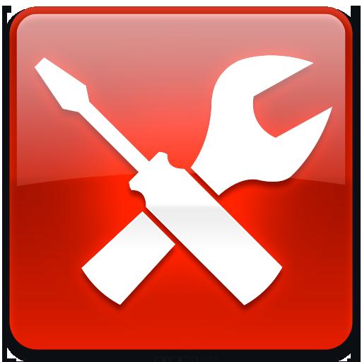 Auto Memory Manager 工具 App LOGO-APP試玩
