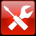 Auto Memory Manager logo