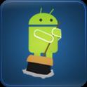 Identity Sweeper icon