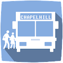 Chapel Hill Transit Live icon