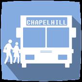 Chapel Hill Transit Live