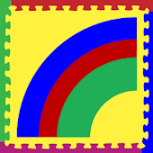 Colors Toddler Preschool