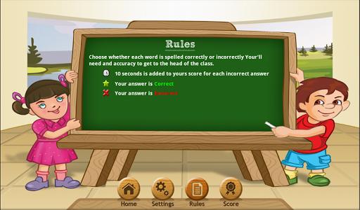 免費教育App|Listen to Learn English|阿達玩APP